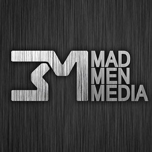 Profile picture for MADMENMEDIA