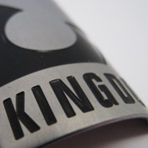 Profile picture for Kingdom Bike