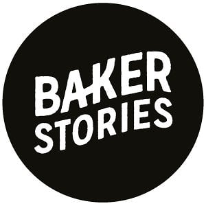 Profile picture for Baker Stories