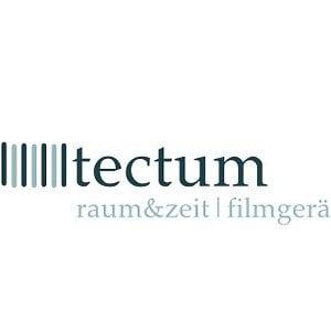 Profile picture for tectum - raum&zeit