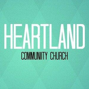Profile picture for Heartland Community Church