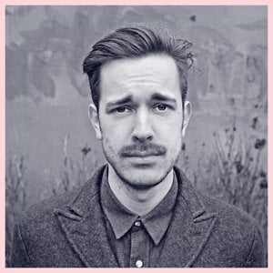 Profile picture for Jeroen Houben
