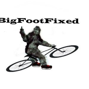 Profile picture for BIGFOOT FIXED