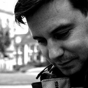Profile picture for Dean melbourne
