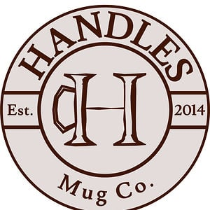 Profile picture for Handles Mug Co.