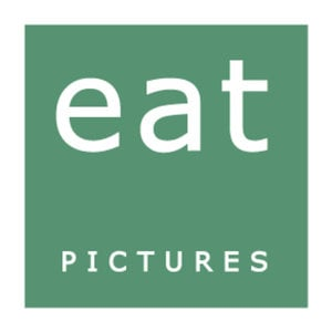 Profile picture for EAT PICTURES