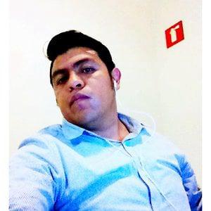 Profile picture for itanks