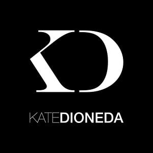 Profile picture for Kate Dioneda