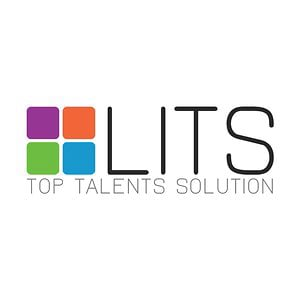 Profile picture for LITS Global