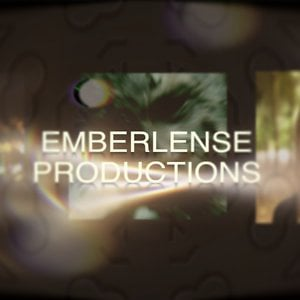 Profile picture for Emberlense Productions