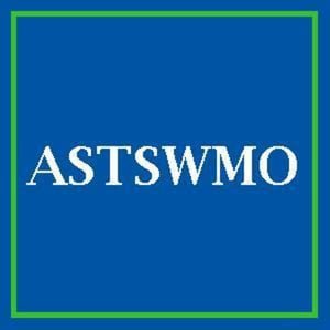 Profile picture for ASTSWMO
