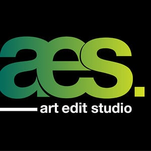 Profile picture for ArtEditStudio