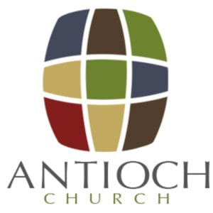 Profile picture for Antioch Church