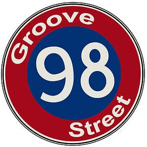 Profile picture for Groove Street
