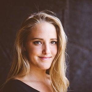 Profile picture for Summer Harrison