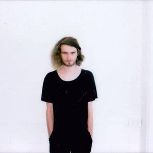 Profile picture for Alexander Schipper