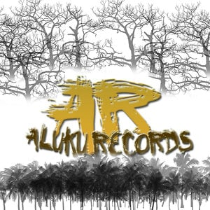 Profile picture for Aluku Records(UK)
