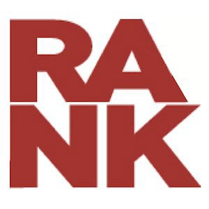 Profile picture for RANK musik