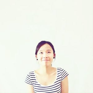 Profile picture for Jiong Gong