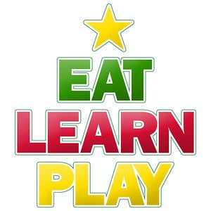 Profile picture for eatlearnplay