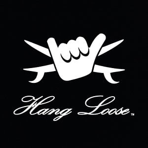 Profile picture for Hang Loose Optics