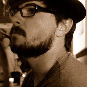 Profile picture for K. Michael Fox
