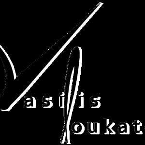 Profile picture for Vasilis Loukatos