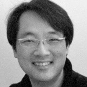 Profile picture for Philip Yan