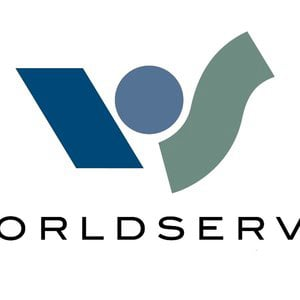 Profile picture for WorldServe International