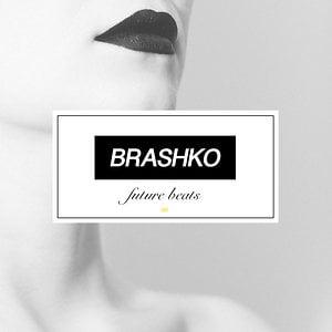 Profile picture for BRASHKO