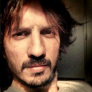 Profile picture for curro novallas