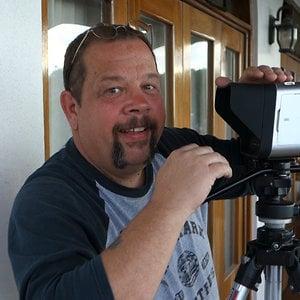 Profile picture for Gary Cendrowski