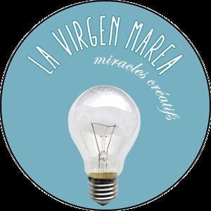 Profile picture for La Virgen Marea