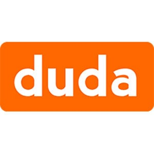 Profile picture for Duda