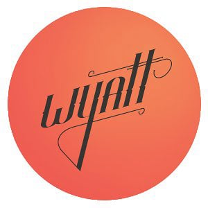 Profile picture for Wyatt