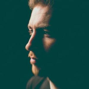 Profile picture for Matthew Murray