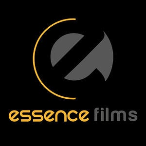 Profile picture for Essence Films