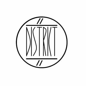Profile picture for //DISTRICT snowboarding