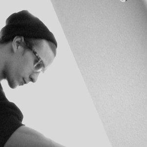 Profile picture for Eben Zboch