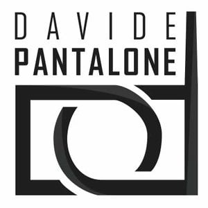 Profile picture for Davide Pantalone