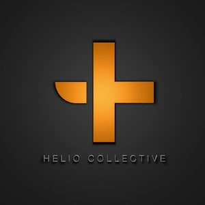 Profile picture for Helio Collective