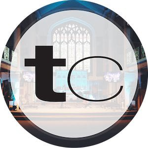Profile picture for Trinity Cheltenham