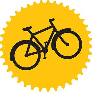 Profile picture for Happy Bicycle