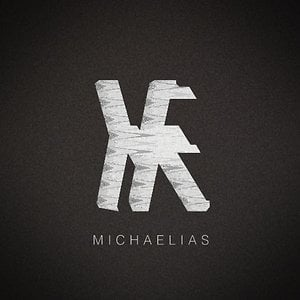 Profile picture for michaelias