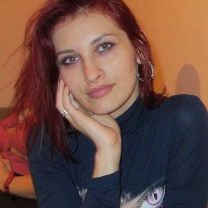 Profile picture for Emilia Belsham