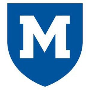 Profile picture for Mercersburg Academy