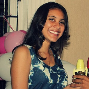 Profile picture for Gabriela Muñoz