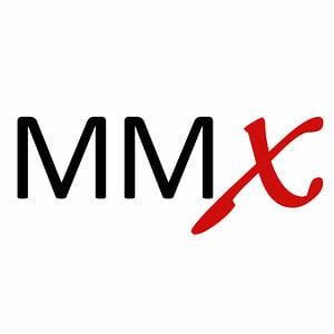 Profile picture for Media Matrix