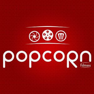 Profile picture for Popcorn Filmes