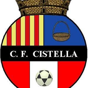 Profile picture for C.F. Cistella